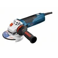 Bosch GWS 17-125 CIE Professional 060179H002