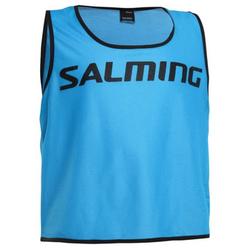 Salming Training Vest Child, Blue