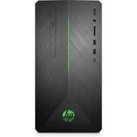 HP Pavilion Gaming 690-0306ng (5CV00EA)