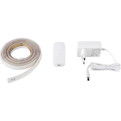Eve home Eve Bluetooth LED-Stripe (Starter-Kit) Apple HomeKit
