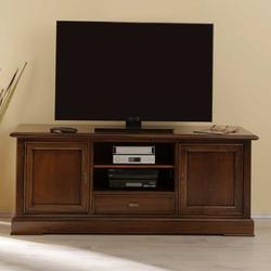 TV Board in Italienischem Stil