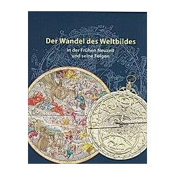 Der Wandel des Weltbildes - Buch