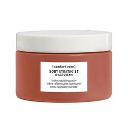 BODY STRATEGIST d-age cream 180 ml