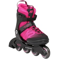 K2 Marlee pink, 35-40