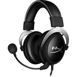 HyperX Cloud X für XBox Gaming-Headset