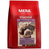 Mera essential Brocken Mini 4 kg