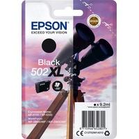 Epson 502XL schwarz