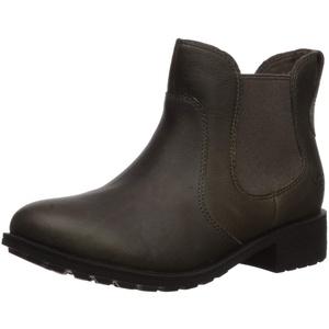 UGG Female Bonham Boot III Boot, Slate, 5 (UK)