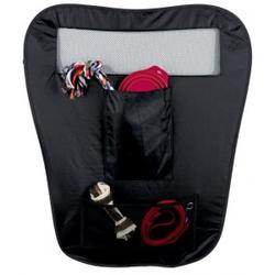 Auto Veiligheidsscherm voor de hond  Per stuk