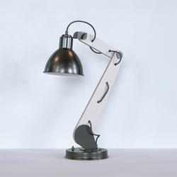 Schreibtischlampe LAGO