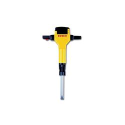 Klein Spielwerkzeug klein BOSCH Presslufthammer