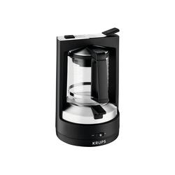 Krups Filterkaffeemaschine T8.2 KM 4689