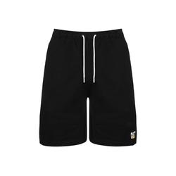 CATERPILLAR Shorts Cat Logo Sweat M