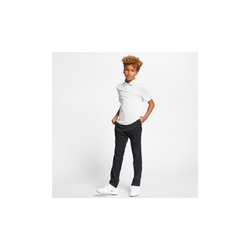 Nike Dri-FIT Flex Golf-Hose Jungen | schwarz S
