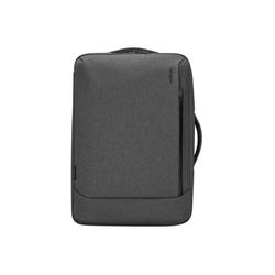 Targus Laptoptasche EcoSmart® Cypress
