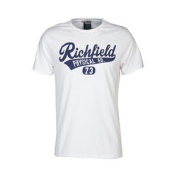 RICHFIELD T-Shirt Richfield Physical M