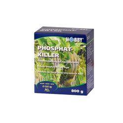 Dohse Phosphat Killer, 800 g, bindet 15000 mg Phosphat