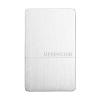 Desktop Drive 4TB USB 3.0 silber (56387)