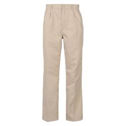 Męskie spodnie golfowe Dunlop - 38W 29L