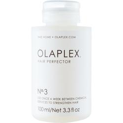 Olaplex Olaplex No.3