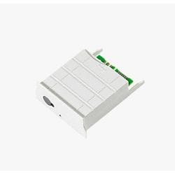 Miele XKM 3100 W Kommunikationsmodul