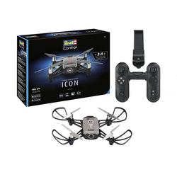 Camera Quadrocopter ICON