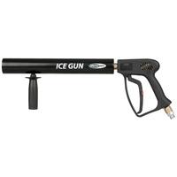 Showtec FX Ice Gun