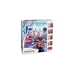 Disney Die Eiskönigin 2: Scharade - Das Brettspiel (Spiel)