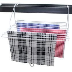 Wäschetrockner für Wohnwagenfenster