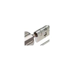 TCS Tür Control Elektron.Knaufzylinder 817-003-3070