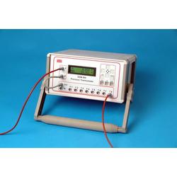 DDM 900 Tisch-Messgerät, 1mK Auflösung