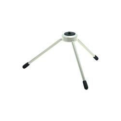 ZOOM Mikrofon TPS-3 Mini-Stativ