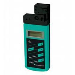 Pepperl+Fuchs 279454 Handheld VBP-HH1-V3.0-OEM 1St.