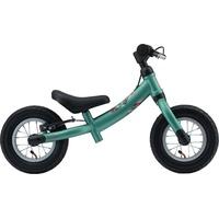"Bikestar Sport 10"""
