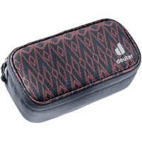 Deuter Pencil Case redwood ethno-black
