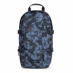 Eastpak Floid Rucksack 48 cm Laptopfach cs hawaiian blue
