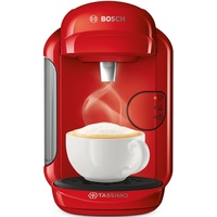 Bosch Tassimo Vivy 2 TAS1403 just red