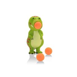 Leif GmbH Spiel, Plopper - Dino