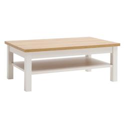 MCA furniture Couchtisch Brixen Grandson in Grandson-Oak-Optik