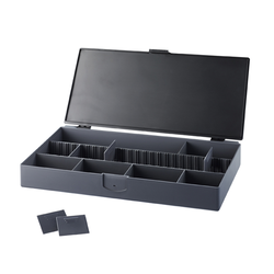 Goldwell Haarnadel-Tool-Box