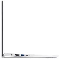 Acer Swift 1 SF114-34-P6U1