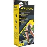 Futuro Sport Knie-Bandage L 1 St.