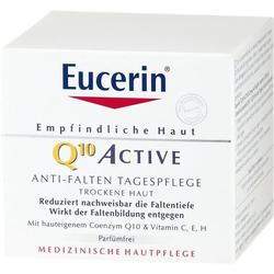 Eucerin EGH Q10 Anti-Faltenpflege