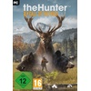Astragon PC - Spiel theHunter: Call of the Wild
