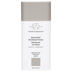 Drunk Elephant Sweet Pitti™ Deodorant Cream Deodorant Creme 60ml