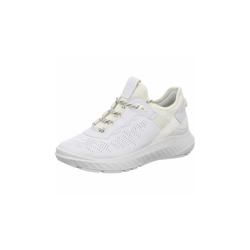 Sneakers Ecco weiß