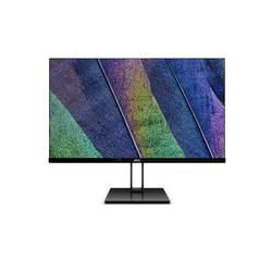 AOC FHD-Monitor 68,8cm (27 Zoll) 1920x1080 16:9 5ms 27V2Q