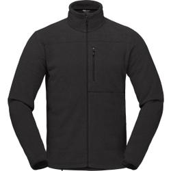 Norrona - Norrona Warm2 Jacket - Fleece - Größe: XL