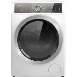 BAUKNECHT Waschmaschine B8 W946WB DE, 9 kg, 1400 U/min, 4 Jahre Herstellergarantie