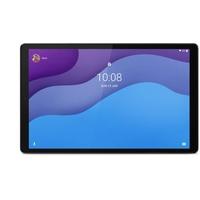 "Lenovo Tab M10 HD Gen2 10.1"" 32GB Wi-Fi + LTE iron grey"